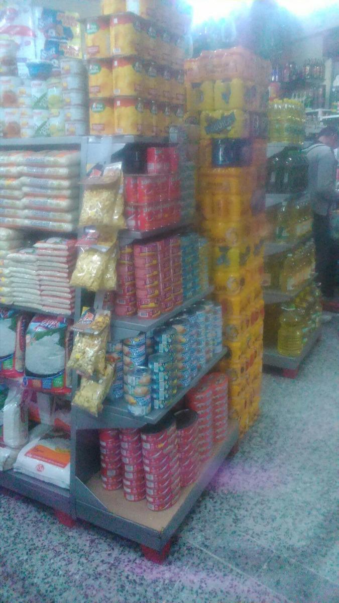 supermercado  esquinero en suba