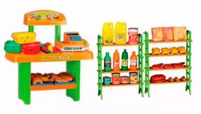 Registradora Caja Juguetes En Carrefour Juegos Mercado Y Ybfgyv67 jLUVqzMpSG
