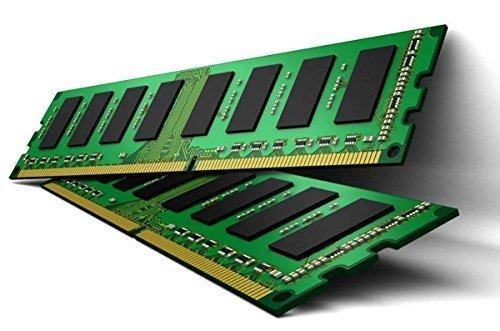 Supermicro Certified Mem-dr432l-sl01-er24 Samsung 32gb Ddr4