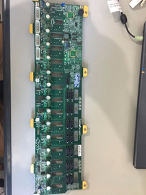Supermicro Cse-sata-933 Server Serial Ata Backplane