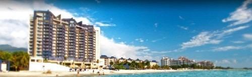 superoferta alojamiento zuana desde $2300000 para 2-4 y6 per
