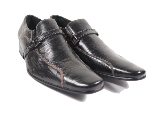 cea5a1841a6df Superprecio Defecto! Zapato Priamo Italy Hombre T 41 Ultimo ...