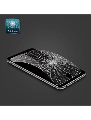 supershieldzâ® microsoft lumia 640 protector de pantalla xl