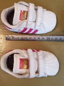 7c5e74024 Zapatillas Adidas Numero 24 Usadas - Zapatillas Adidas