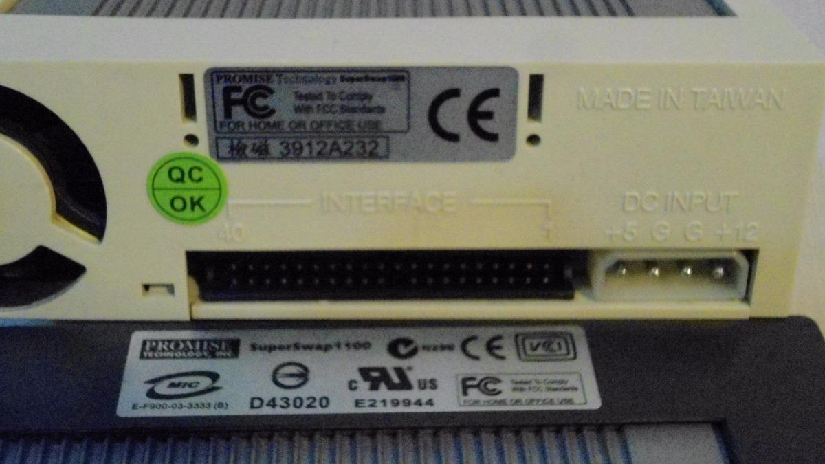 ARALION ULTIMARAID-133 CONTROLLER WINDOWS 7 X64 TREIBER
