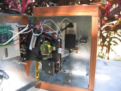 supertempo: temporizador de aparatos eléctricos