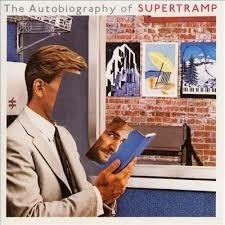 supertramp  autobiography