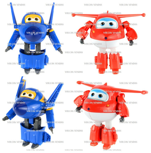 superwings musical kit 4 jet jerome donnie dizzy super wings
