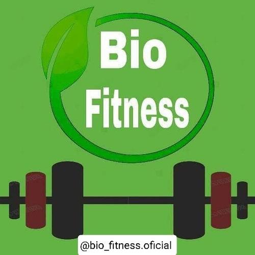 suplementación clínica y deportiva pulver. proteínas