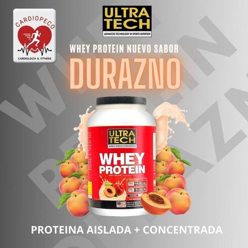 suplementación deportiva creatina proteina whey bcaa gym fit