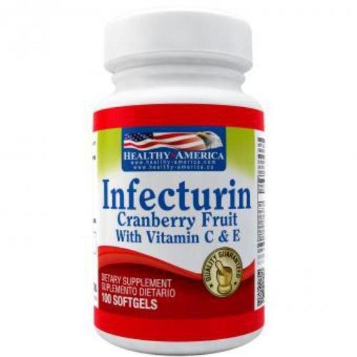 suplemento natural para mejorar infecciones urinarias cranbe