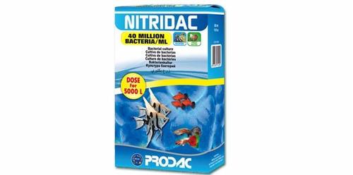 suplemento prodac ativador de biologia nitridac 30ml