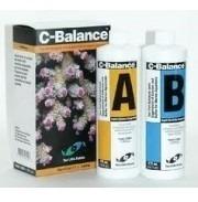suplemento tlf c-balance 500ml