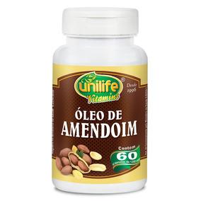 0e30ead00 Maquina Para Tirar Oleo De Amendoim no Mercado Livre Brasil