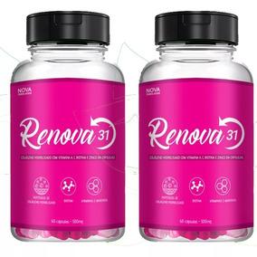 2728350b6 Comprimidos Viagras Pfizer - Vitaminas Colageno no Mercado Livre Brasil