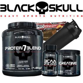 3624a039c Amarelo Massa Muscular Whey Protein Suplementos - Suplementos no Mercado  Livre Brasil