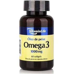 7b26cb5e8 Olho De Macadamia Suplementos - Vitaminas Omega 3 no Mercado Livre Brasil