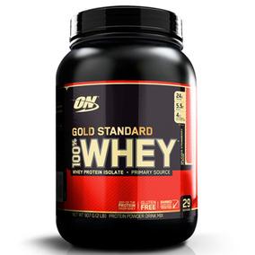de4a1fa3e Suplemento Alimentar Para Rottweiler - Whey Protein para Massa Muscular no  Mercado Livre Brasil