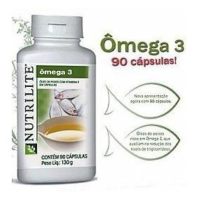 69e8e989b Omega Pure Bio Balance - Vitaminas Omega 3 em São Paulo no Mercado Livre  Brasil