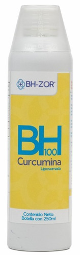 suplementos alimentarios alimenticios vitamina c q10 cúrcuma