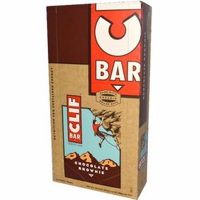 4b89e3acc Barras Chocolate 20 Gramos De Proteina - Suplementos Alimenticios en Mercado  Libre Colombia