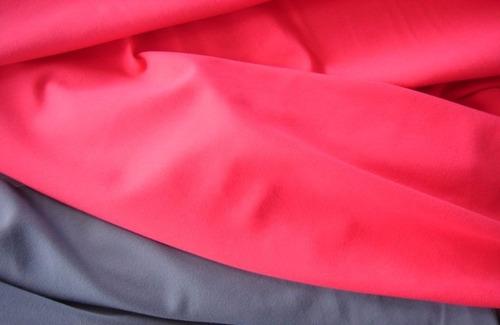 suplex superaction ropa deportiva calzas mayas top por kilo