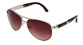Supongo Las Gafas De Aviador Que Sol Para Mujer Tintadas CodBxeQrWE