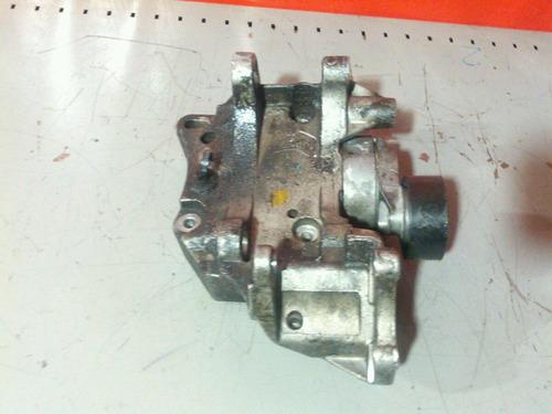 suport compressor air cross orig usado