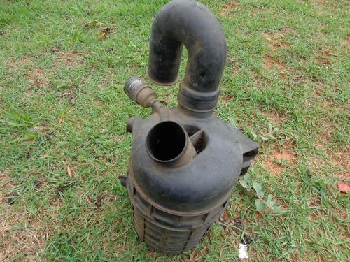 suport filtro de ar mb 180