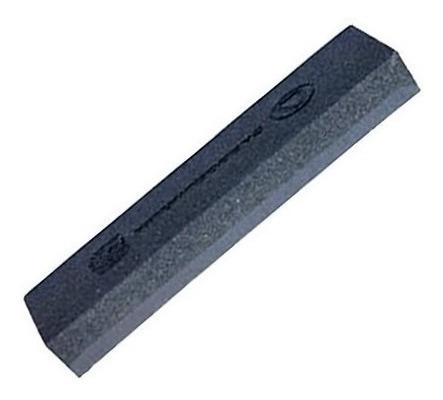 suporta pedra afiar + pedra  carborundum 108n original