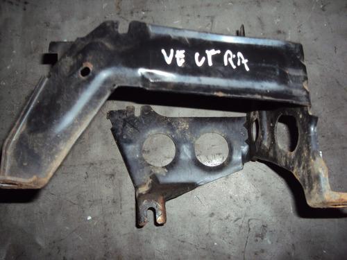 suporte abs vectra 97