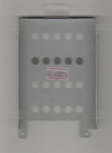 suporte adaptador hd note acer emachines e725 e627