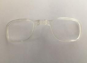065448cb5 Adaptador Lentes Escuras Para Oculos no Mercado Livre Brasil
