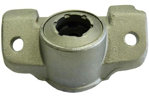 suporte amortecedor traseiro esquercobalt/spin/onix/sonic --