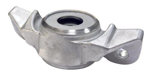 suporte amortecedor traseiro fusion 2.0/2.5 12/16 --