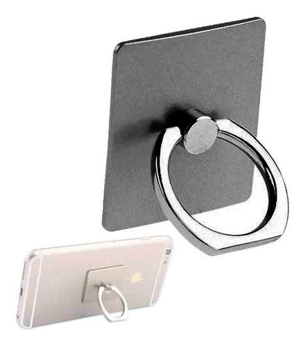suporte anel para smartphone pr