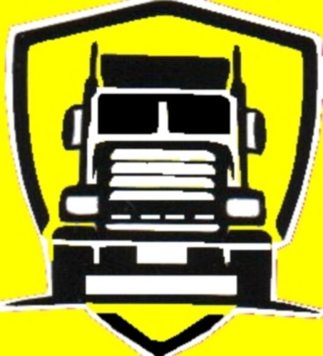 suporte antena px universal p/ caminhão  instalaçao traseira