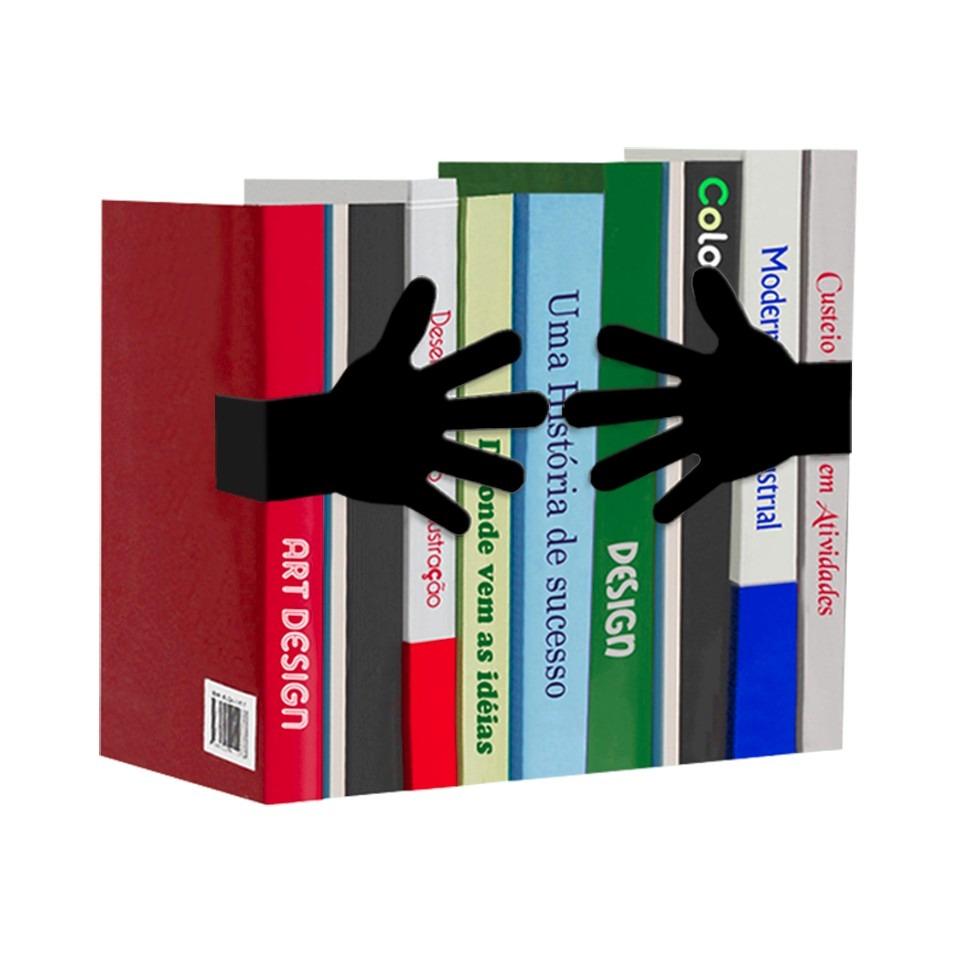 suporte-aparador-porta-livros-bibliocanto-abraco-aco-epoxi-D_NQ_NP_825815-MLB25304776096_012017-F.jpg