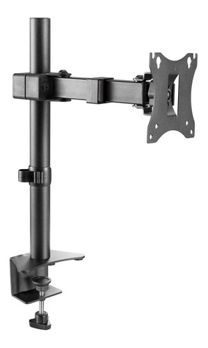 suporte articulado elg para monitor 17  à 34  f50n