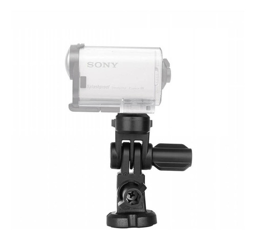 suporte articulado para câmera sony action (vct-amk1)