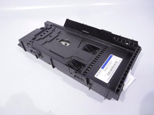 suporte base bateria fusion 2.0 ecoboost 2.5 12/ - original
