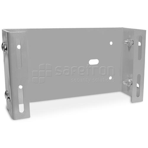 suporte base deslizante para motor de portão ppa garen rcg