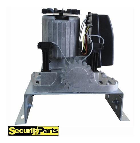 suporte base motor portão eletrônico dz ppa rossi rcg garen