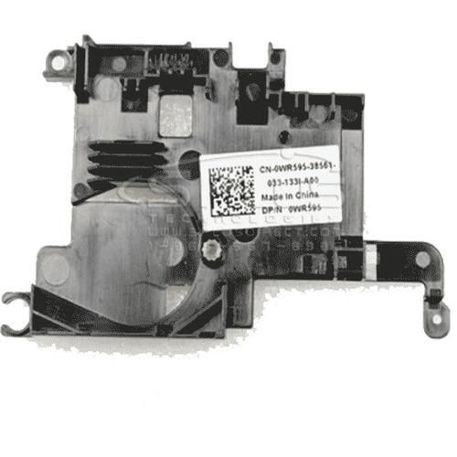 suporte bateria cmos  dell latitude e4300 fa03s000c00