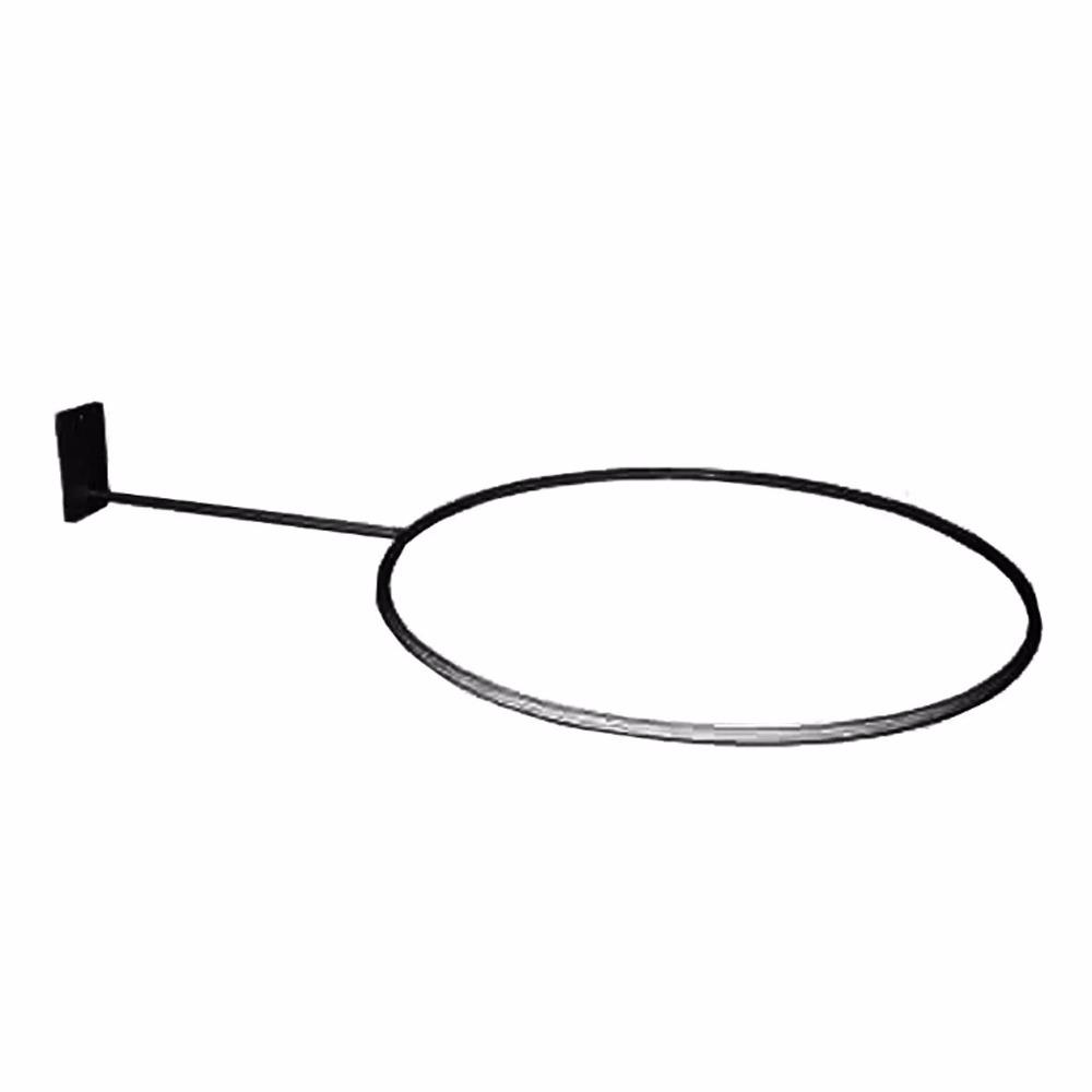 978e877626530 suporte bola suiça pilates de parede preto. Carregando zoom.