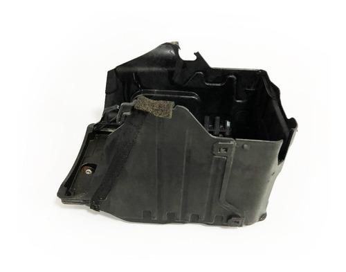 suporte caixa bateria land rover freelander 2 3.2 6cc
