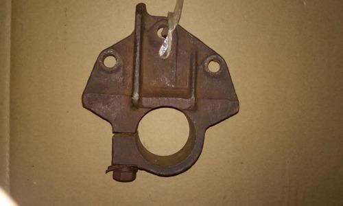 suporte caixa direçao kombi 1200 1500 corujinha 58 75 origin