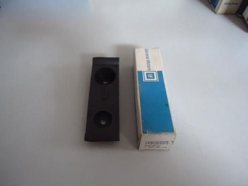 suporte caixa relé corsa original gm 90389375