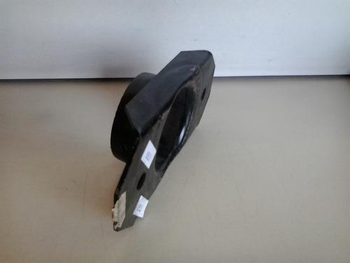 suporte calço motor gol 1.6 1.8 2.0 após 1995 frontal diante