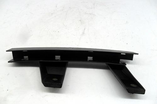 suporte calha guia porta dianteira direita fiat siena palio